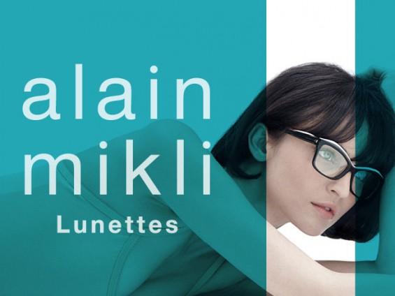 alain_mikli_02