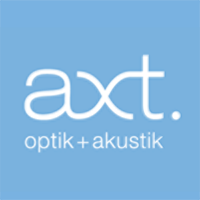 axt Optik + Akustik